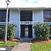 9719 Hammocks Blvd - 9719 Hammocks Boulevard, The Hammocks, FL 33196