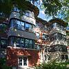 5337 S. Hyde Park Boulevard - 5337 S Hyde Park Blvd, Chicago, IL 60615