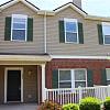 13370 White Granite Drive - 13370 White Granite Drive, Fishers, IN 46038