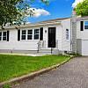 9 Little Neck Rd - 9 Little Neck Road, Shinnecock Hills, NY 11968
