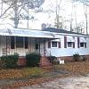 2717 Richmond Hill Road - 2717 Richmond Hill Road, Augusta, GA 30906