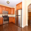 1502 Lakeridge Court - 1502 Lakeridge Court, Mundelein, IL 60060