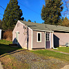 320 Willow St - 320 Willow Street, Bremerton, WA 98310