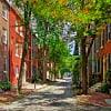 325 S JUNIPER ST - 325 South Juniper Street, Philadelphia, PA 19107