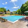 Hanover Crossing Apartments - 9258 Hanover Crossing Dr, Mechanicsville, VA 23116
