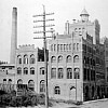The Tennessee Brewery - 495 Tennessee Street, Memphis, TN 63106