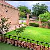 3008 Gleneagles Court - 3008 Gleneagles Court, Bryan, TX 77802
