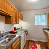 Highview - 7004 Highview Ter, Chillum, MD 20782