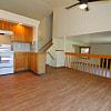 600 Dennison Ave - 600 Dennison Avenue, Fort Collins, CO 80526