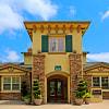 Emerald Park - 5050 Hacienda Dr, Dublin, CA 94568