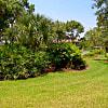 4150 Belair LN - 4150 Belair Ln, Naples, FL 34103