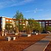 Crescent Flats - 7400 E 29th Ave, Denver, CO 80238