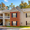 Forest Oaks - 1878 Gingercake Cir, Rock Hill, SC 29732