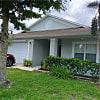 15606 SARCEE COURT - 15606 Sarcee Court, Alafaya, FL 32828