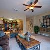 Landmark of Magnolia - 5402 FM-1488, Magnolia, TX 77354