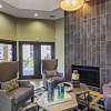 Windsong - 17717 Vail St, Dallas, TX 75287