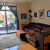 1800 Wilson Blvd - 1800 Wilson Blvd, Arlington, VA 22201