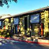 The Grove - 11955 Parliament Dr, San Antonio, TX 78216