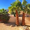 77490 Calle Arroba N/A - 77490 Calle Arroba, La Quinta, CA 92253