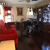 1809 Academy Blvld - 1809 Academy Boulevard, Cape Coral, FL 33990