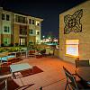 The Encore Apartments - 4700 Tribeca Ln, Plano, TX 75024