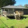 1405 N Blue Mills Rd - 1405 N Blue Mills Rd, Independence, MO 64056