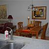 2284 TURNBULL LANE - 2284 Turnbull Lane, Palm Harbor, FL 34683