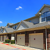 Prestonbridge Apartments - 14455 Preston Rd, Dallas, TX 75254