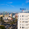 Wilshire Royale - 2619 Wilshire Blvd, Los Angeles, CA 90057