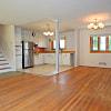 116 ADRIENNE AVENUE - 116 Adrienne Avenue, Blackwood, NJ 08012