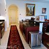 106 Lerida Court - 106 Lerida Court, Venice, FL 34275