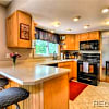 10557 Irving Ct. - 10557 Irving Court, Westminster, CO 80031