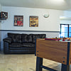 The Grove Apartments - 1526 W. Candletree Drive, Peoria, IL 61614