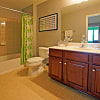 42672 NEW DAWN TERRACE - 42672 New Dawn Terrace, Brambleton, VA 20148