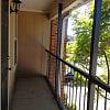 4625 Park Oaks Dr. Unit #47 - 4625 Parkoaks Dr, Baton Rouge, LA 70816