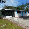 6983 MISS MUFFET LN S - 6983 Miss Muffet Ln S, Jacksonville, FL 32210