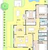 842 Park Place - 842 Park Place, West Palm Beach, FL 33401