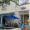 254 6TH AVE S - 254 6th Avenue South, Naples, FL 34102