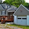 14 Belle Drive - 14 Belle Dr, Fairview Heights, IL 62208