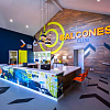 Balcones Club - 9218 Balcones Club Dr, Austin, TX 78750