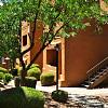 La Mirage - 10700 Academy Rd NE, Albuquerque, NM 87111