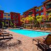Mira Bella Apartments - 3455 Kearny Villa Rd, San Diego, CA 92123