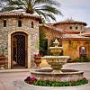 5901 E CARON Circle - 5901 East Caron Circle, Paradise Valley, AZ 85253