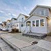 216 N Vendome Ave - 216 North Vendome Avenue, Margate City, NJ 08402
