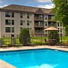 Parkside Apartments At Medicine Lake - 12105 41st Ave N, Plymouth, MN 55441
