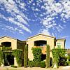 Versante - 11120 W Van Buren St, Avondale, AZ 85323