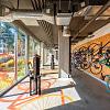 Decibel Apartments - 301 12th Avenue, Seattle, WA 98122