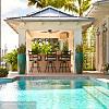 2894 NE 26th St - 2894 Northeast 26th Street, Fort Lauderdale, FL 33305