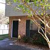 100 Winchester Drive Unit 209 - 100 Winchester Dr, Lafayette, LA 70506