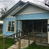 409 Bridge St - 409 Bridge Street, Gatesville, TX 76528